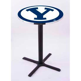 Holland Bar Stool -  NCAA West Coast Logo Series Pub Tables