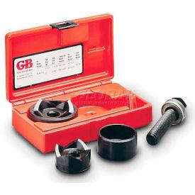 Gardner Bender Slug-Out™ Mechanical Knockout Sets