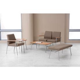 Lesro® Sofas & Benches