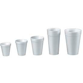 Hot/Cold Cups and Lids