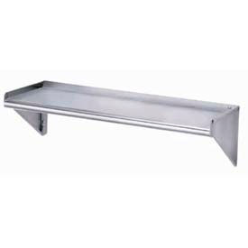 Advance Tabco Shelves