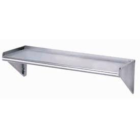 Advance Tabco Shelves