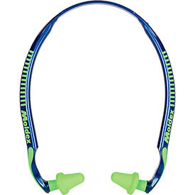 MSA Safety Works® Hearing Protection