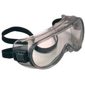 MSA Safety Works® Goggles