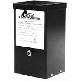 Transformers Low Voltage Transformers Acme Electrical