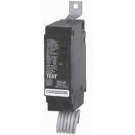 Siemens Circuit Breakers Type BLEH