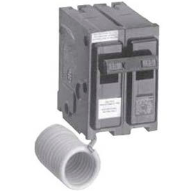 Siemens Circuit Breakers Type BQ