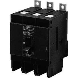 Siemens Circuit Breakers Type BQD6