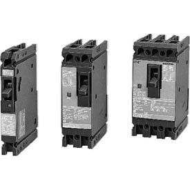 Siemens Circuit Breakers Type ED4