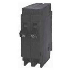 Siemens Circuit Breakers Type QT