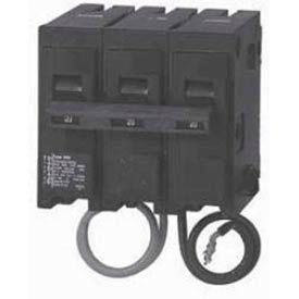 Siemens Circuit Breakers Type QW