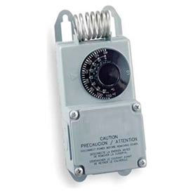 PECO NEMA 4x Industrial Thermostats
