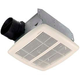 Broan Ventilation Fans