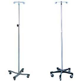 IV Pole Stands