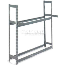 Rapid Rack - Tire Storage Racks