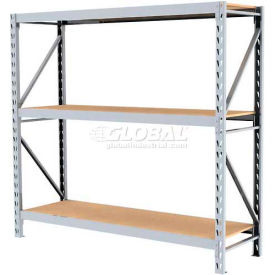 Gorilla Rack - Boltless Shelving