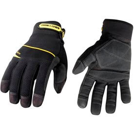 Youngstown General Utility Gloves
