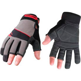 Youngstown Carpenter Gloves