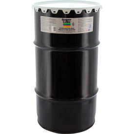Youngstown High-Vis Performance Gloves