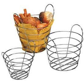 Tabletop Baskets