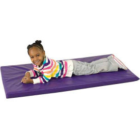 School Furniture Preschool Furniture Rest Time Mats
