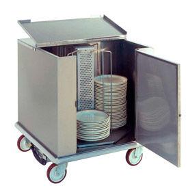 Dish Storage Carts