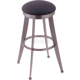 Holland Bar Stool  - 900 Laser Series - Steel Frame Swivel Bar Stool