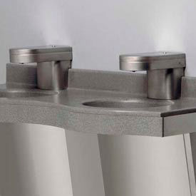 Solidwave® Lavatory Deck Systems