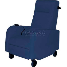 HPFI® - Haley - Recovery Room Recliners