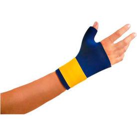 OccuNomix Wrist Supports