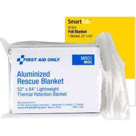ANSI Class 3 - Hi Visibility Motorcycle Jackets