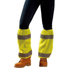 OccuNomix Hi-Vis Accessories