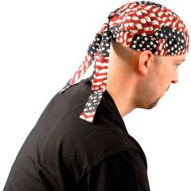 OccuNomix Tie Hats