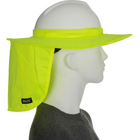 Hard Hat Cooling Accessories