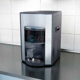 Oasis Countertop Onyx Series Point Of Use Water Coolers