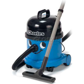 NaceCare™ Wet/Dry Vacuums