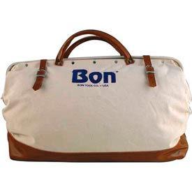 Bon Tool Bags