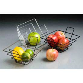 Square/Rectangular Baskets