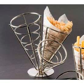 Cone Baskets