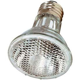 Halogen Par Lamps