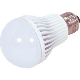 LED A19 Lamps