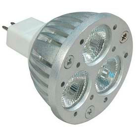LED-MR16-Lamps