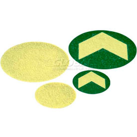 Permalight® Photoluminescent Anti Skid Dots
