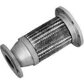 Raised Face Fixed Flange Carbon Steel Reducer Hoses
