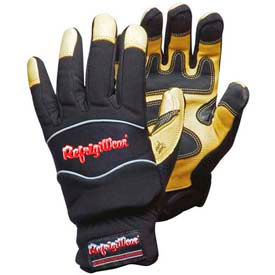 Refrigiwear High Dexterity Gloves