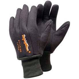Refrigiwear Jersey Gloves
