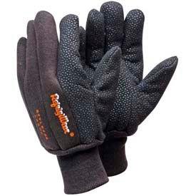 Refrigiwear Dotted Grip Gloves