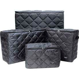 Insulated Bags & Covers