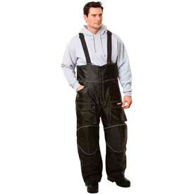 Cold Weather Bib Overalls