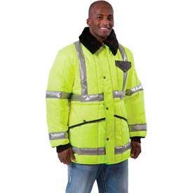 HiVis™ Jackoat™ Jackets
